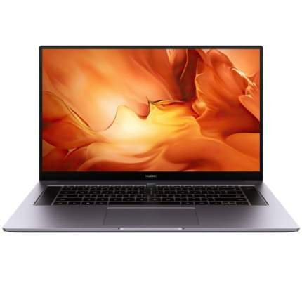 Ультрабук Huawei MateBook D 16 (HVY-WAP9 16+512GB Sp/Gr)