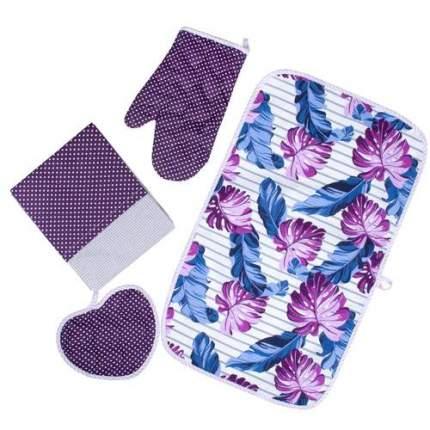 Комплекты текстиля для кухни