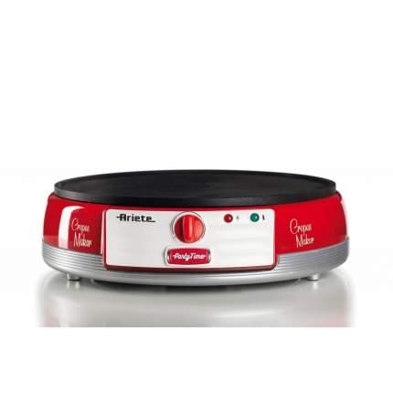 Электроблинница Ariete 202/00 Red