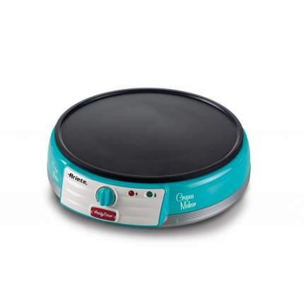 Электроблинница Ariete 202/01 Turquoise