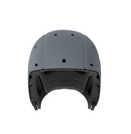 Защитный шлем Micro Egg, skyskin, M