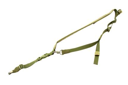 Ремень оружейный ASR «B23» (ASR-GB23-OD)