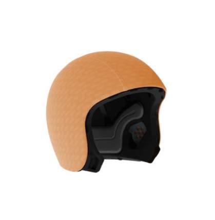 Защитный шлем Micro Egg, sunnyskin, M