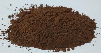 Какао-порошок Spice Expert, 1000гр, пакет