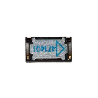 Динамик (buzzer) Sony D5803, D6503, E6553, E6533, E6653, F5121, SGP511, SGP512, SGP521