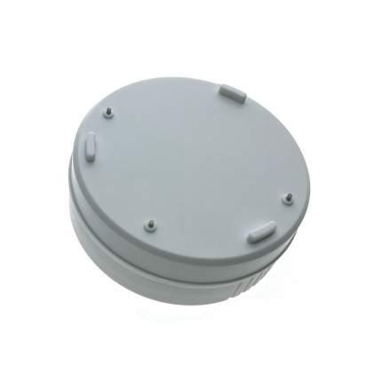 Детектор - сигнализатор утечки воды Espada HH-LS518 беспроводной