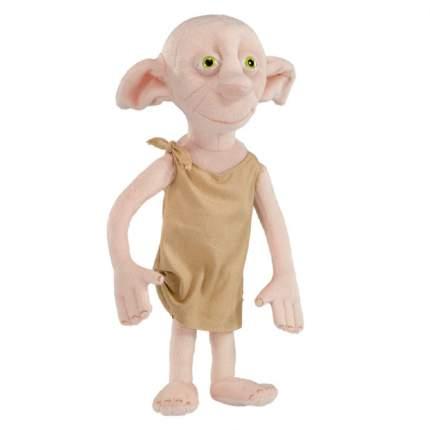 Мягкая игрушка Noble Collection Гарри Поттер Эльф Добби