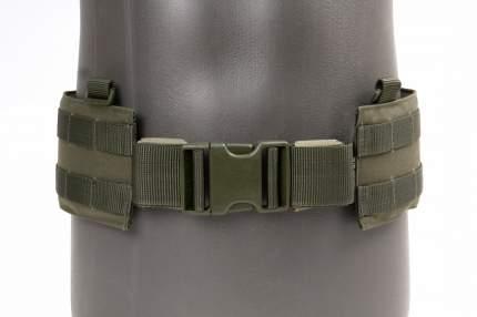 Пояс боевой облегченный ASR OD (ASR-WBLT-OD)