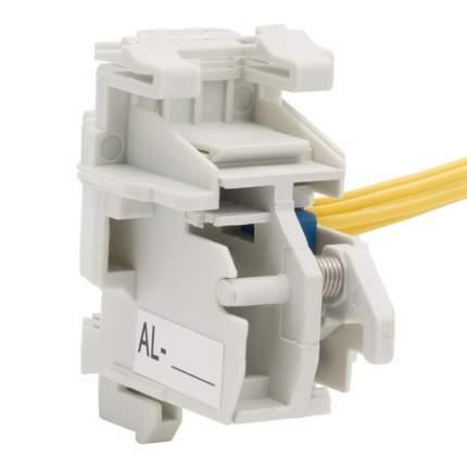 Аварийный контакт EKF AV POWER-1 AL для ETU