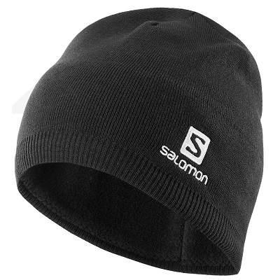 Горнолыжные шапки