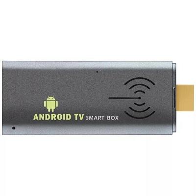 ТВ приставки Android