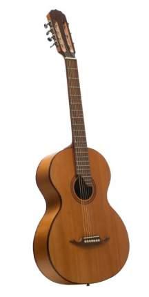 Семиструнная русская гитара Doff RG, Doff (Doff)