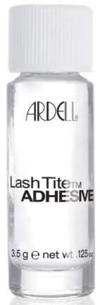 Клей для пучков Lashtite Adhesive Clear прозрачный 3.5 г