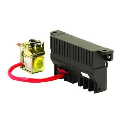 Расцепитель минимального напряжения к 230В AC ВА-99М 400 EKF PROxima