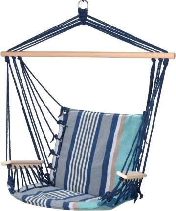 Гамак Koopman Кресло с деревянными подлокотниками (X39500400)
