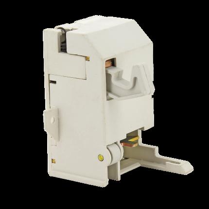 Расцепитель минимального напряжения к ВА-99 800-1600 А EKF PROxima