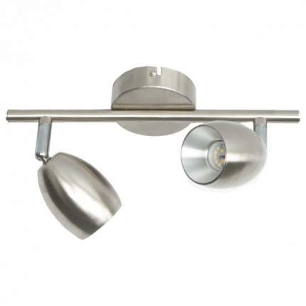 Светильник настенный ESCADA 10205/S LED*10W STAIN CHROME
