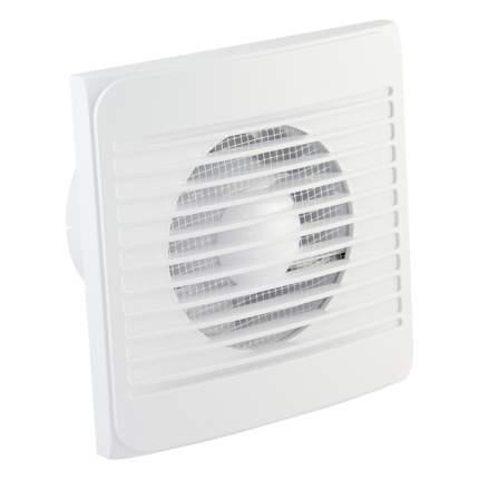 Вентилятор турбированный настенный 22 Вт EKF PROxima