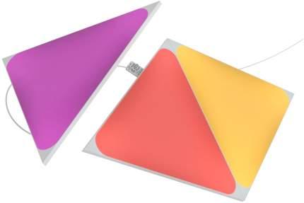 Дополнительные панели Nanoleaf Shapes Triangles 3 pk (NL47-0001TW-3PK)