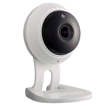 Видеоняня Wisenet Wi-Fi SmartCam SNH-C6417BN