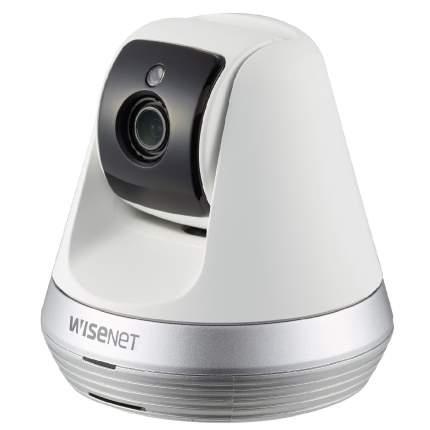 Видеоняня Wisenet Wi-Fi SmartCam SNH-V6410PNW