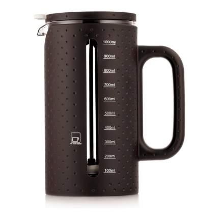 Кофейник френч-пресс Walmer Drive, 1л, W37000765