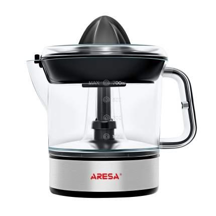 Электрическая соковыжималка для цитрусовых ARESA AR-2503