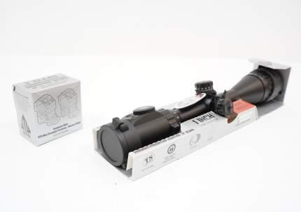 Прицел LEAPERS True Hunter IE 3-12X40, 25.4 мм, AO-параллакс от 4.6м, нить MilDot