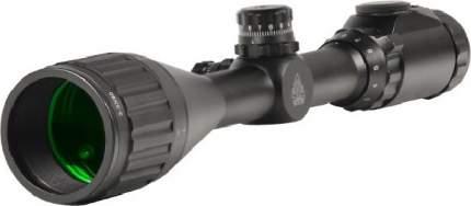 Прицел LEAPERS True Hunter IE 3-9X50, 25.4 мм, AO-параллакс от 4.6м, нить MilDot