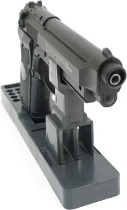 Пистолет пневм. Stalker SCM9M (аналог Beretta M9), к.6 мм BB