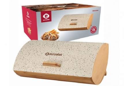 Хлебница Eurostek EBB-GS02B хлебница