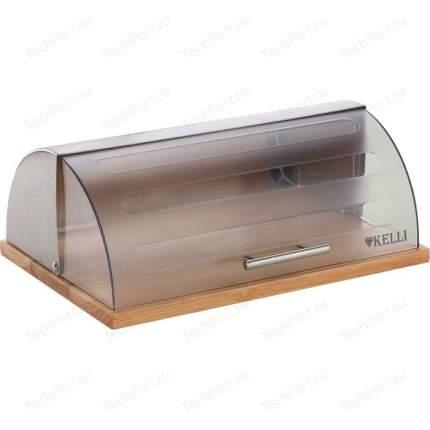 Хлебница KELLI KL-2116