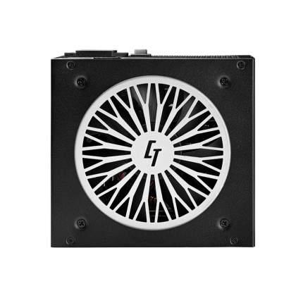 Блок питания Chieftec PowerUp 750W (GPX-750FC)