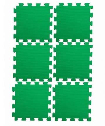 Будомат Midzumi №6 зеленый