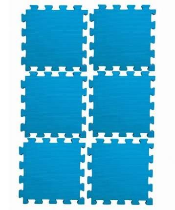 Будомат Midzumi №6 синий