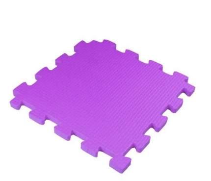 Будомат Midzumi №6 фиолетовый