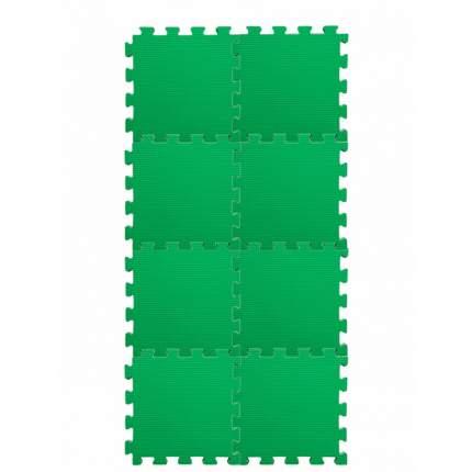 Будомат Midzumi №8 зеленый