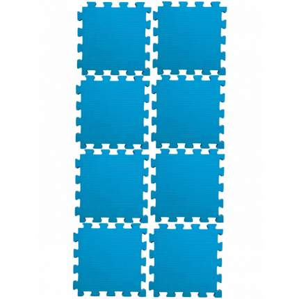 Будомат Midzumi №8 синий