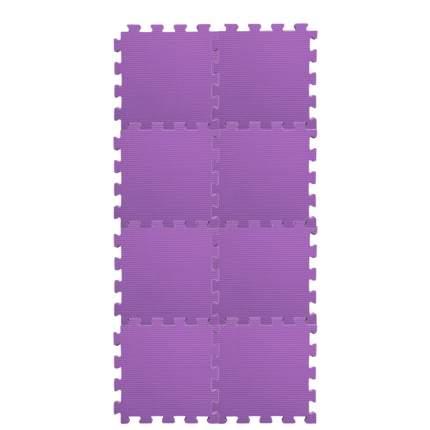 Будомат Midzumi №8 фиолетовый
