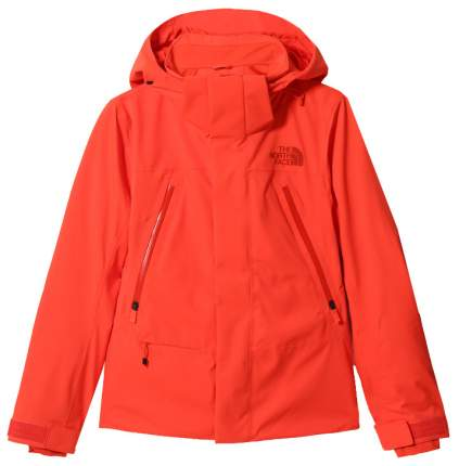 Куртка The North Face Lenado, XS INT, Flare