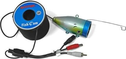 Видеокамера для рыбалки SITITEK FishCam-700 15м