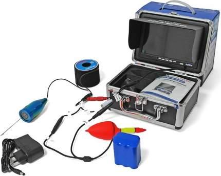 Видеокамера для рыбалки SITITEK FishCam-700 30м