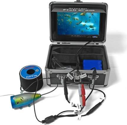 Видеокамера для рыбалки SITITEK FishCam-700 DVR 15м