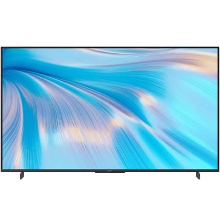 LED Телевизор 4K Ultra HD Huawei Vision S HD55KAN9A
