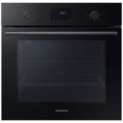 Встраиваемый электрический духовой шкаф Samsung NV68A1110RB