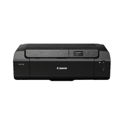 Струйный принтер Canon PIXMA PRO-200 Black (4280C009)