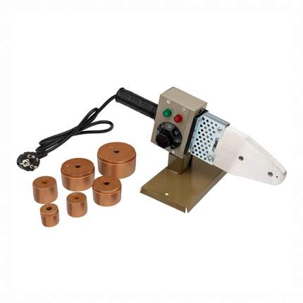 Сварочный аппарат для труб 800 Вт REXANT RX-800