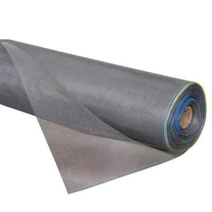 Москитная сетка WSMSS10401 1,4 х 30 м