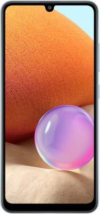 Смартфон Samsung Galaxy A32 4/128GB Awesome Blue (SM-A325F)