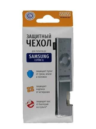 Чехол WiMAX RCCWM-SGQ-B